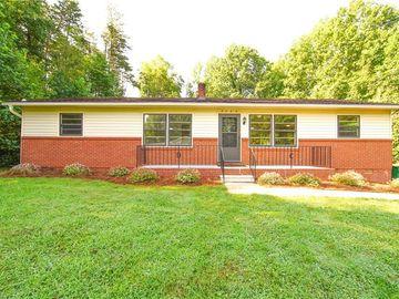 5140 Vista Lindo Court Walkertown, NC 27101 - Image 1