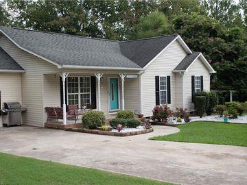 273 Timber Creek Lane Thomasville, NC 27360 - Image 1