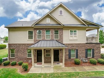 16718 Dolcetto Way Charlotte, NC 28277 - Image 1