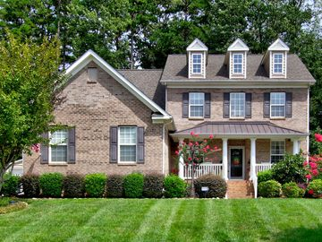 168 Pink Orchard Drive Mooresville, NC 28115 - Image 1