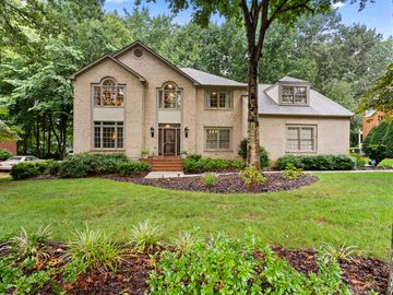 7 Elm Grove Way Greensboro, NC 27405 - Image 1