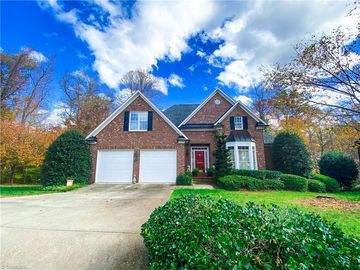 6100 Mill Chase Court Greensboro, NC 27455 - Image 1