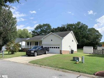 101 Staffordshire Way Simpsonville, SC 29681 - Image 1