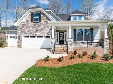 1220 Rosecliff Drive Waxhaw, NC 28173 - Image 1