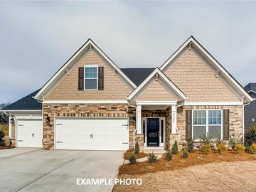 1319 Somersby Place Waxhaw, NC 28173 - Image 1