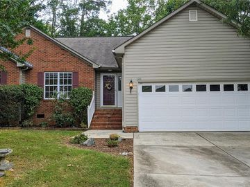 500 Menzies Drive Rock Hill, SC 29730 - Image 1