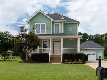 914 Windsor Chase Lane Rock Hill, SC 29730 - Image 1