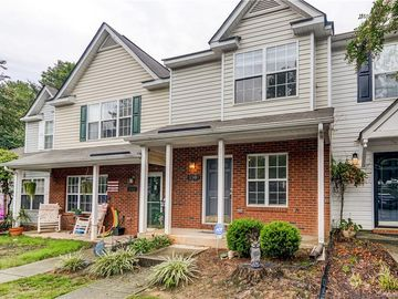 230 Butler Place Fort Mill, SC 29715 - Image 1