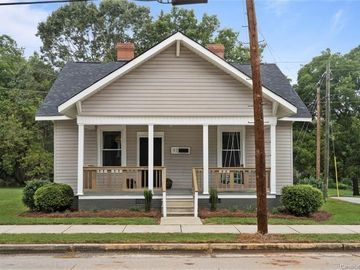 97 Ross Cannon Street York, SC 29745 - Image 1