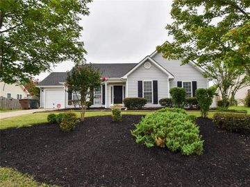 437 Stoney Run Drive Mcleansville, NC 27301 - Image 1