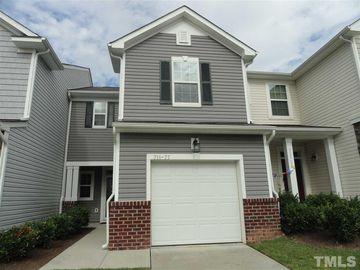 711 Keystone Park Drive Morrisville, NC 27560 - Image 1