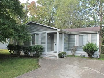 8421 Othello Place Charlotte, NC 28227 - Image 1