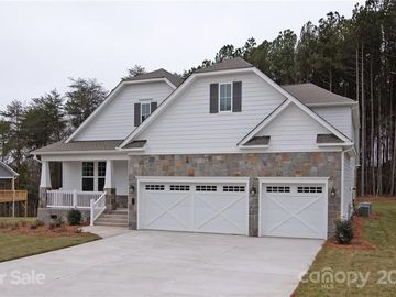 3410 Stags Leap Way York, SC 29745 - Image 1