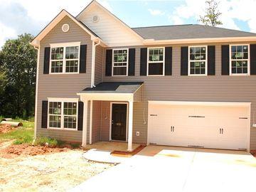 4715 Tuliptree Drive Greensboro, NC 27455 - Image 1