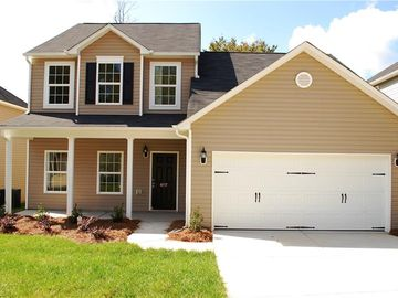 4717 Tuliptree Drive Greensboro, NC 27455 - Image 1