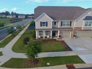 10832 Charmont Place Huntersville, NC 28078 - Image 1