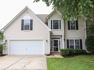4174 Appleton Hollow Avenue NW Concord, NC 28027 - Image 1