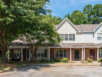 5430 Strasburg Drive Greensboro, NC 27407 - Image 1