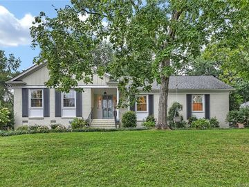 3933 Riverbend Road Charlotte, NC 28210 - Image 1
