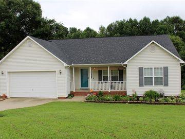 121 Lowery Drive Thomasville, NC 27360 - Image 1