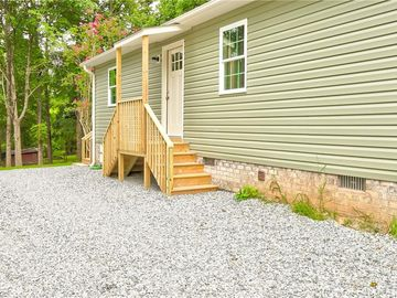 212 Spencer Street High Point, NC 27265 - Image 1