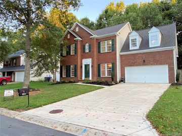 126 Meadow Pond Lane Mooresville, NC 28117 - Image 1