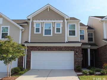 1528 Glenwater Drive Cary, NC 27519 - Image 1