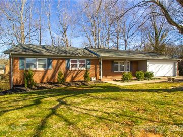 806 Hill Street Shelby, NC 28152 - Image 1