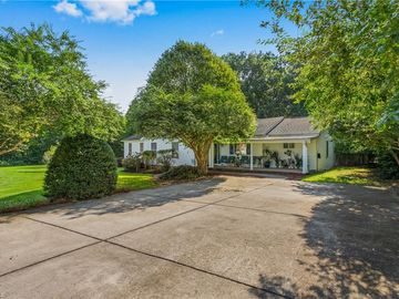 161 Mulberry Lane Stokesdale, NC 27357 - Image 1