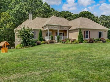 8169 Mcclanahan Drive Browns Summit, NC 27214 - Image 1
