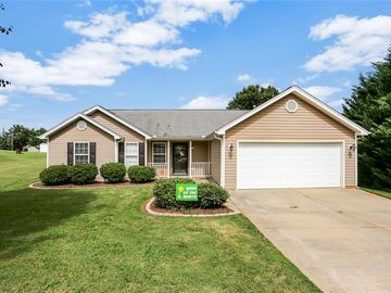 103 Stevens Court Williamston, SC 29697 - Image 1