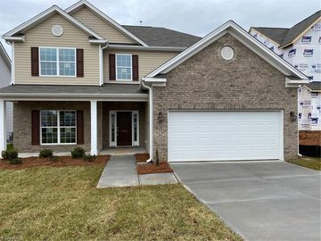 716 Breeders Cup Drive Whitsett, NC 27377 - Image 1