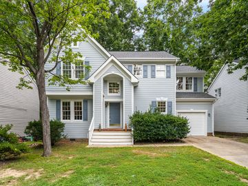 202 Snow Camp Court Cary, NC 27519 - Image 1