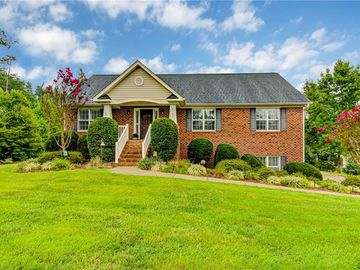 8102 Meadow Springs Place Stokesdale, NC 27357 - Image 1