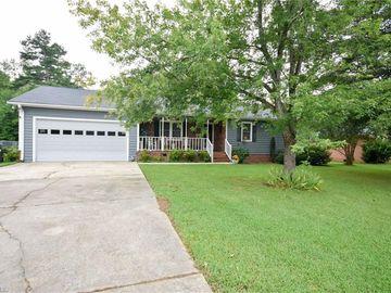 216 Linda Drive Archdale, NC 27263 - Image 1