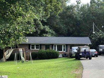 24 Sulphur Springs Drive Greenville, SC 29617 - Image 1