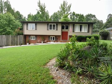 413 Balfour Drive Archdale, NC 27263 - Image 1