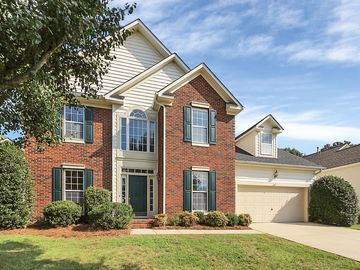 4021 Guilford Court NW Concord, NC 28027 - Image 1