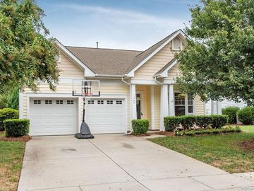 349 Sand Paver Way Fort Mill, SC 29708 - Image 1