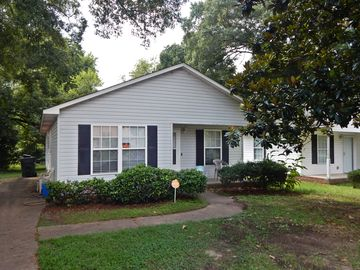 376 Chestnut Street Rock Hill, SC 29730 - Image 1