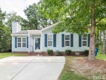 2109 Spin Cast Place Raleigh, NC 27610 - Image 1