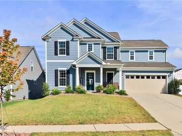 2016 Sugaree Commons Drive Fort Mill, SC 29715 - Image 1