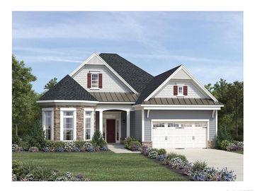 17306 Langston Drive Charlotte, NC 28278 - Image