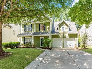 7729 Autumnview Court Huntersville, NC 28078 - Image 1