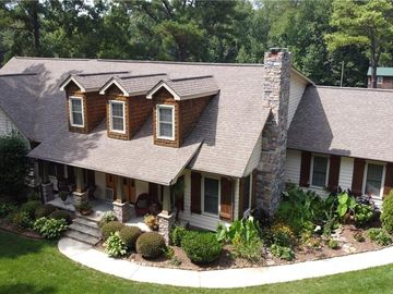 7117 Mt Holly Huntersville Road Charlotte, NC 28216 - Image 1