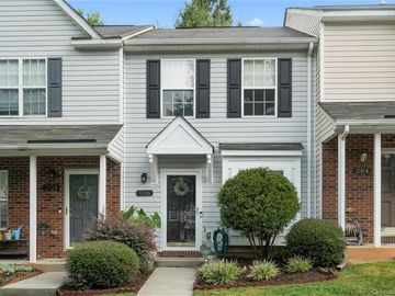 206 Butler Place Fort Mill, SC 29715 - Image 1