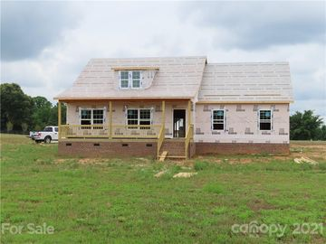 2689 Eastview Road Rock Hill, SC 29732 - Image 1