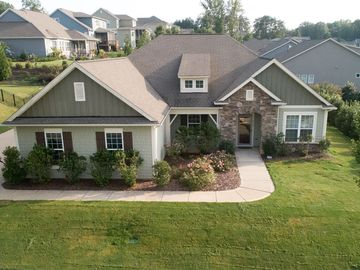 909 Culver Drive Fort Mill, SC 29715 - Image 1