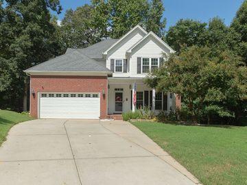 2803 Glen Summit Drive Charlotte, NC 28270 - Image 1