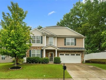 1120 Spicewood Pines Road Fort Mill, SC 29708 - Image 1